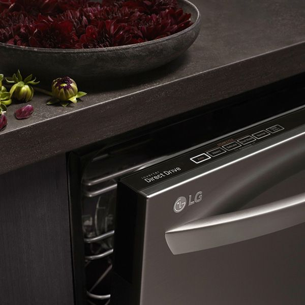 classic style with a contemporary twist  get to know the  lgblackstainless series    203 best lg recipes  u0026 kitchen images on pinterest   appliances      rh   pinterest com