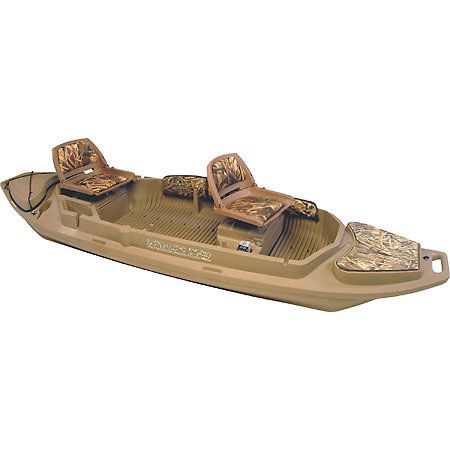 17 best images about christmas gifts for me on for Gander mountain fishing kayaks