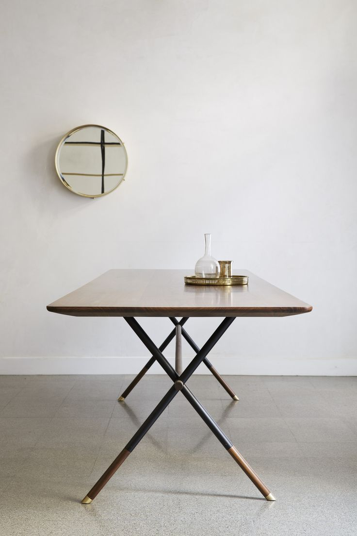 744 best tables images on Pinterest | Accessories, Archetypes and ...