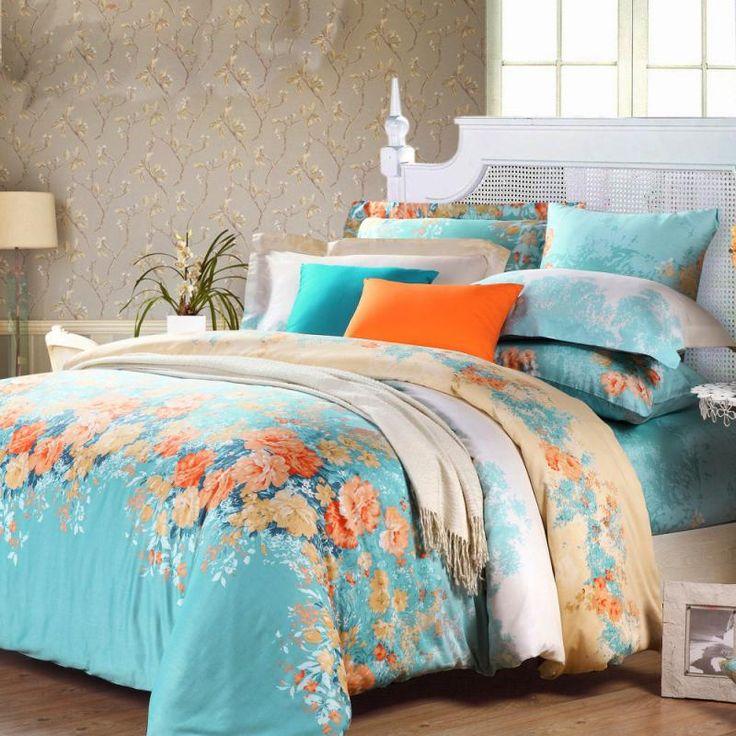 Best 25 Queen Bedding Sets Ideas On Pinterest King Size