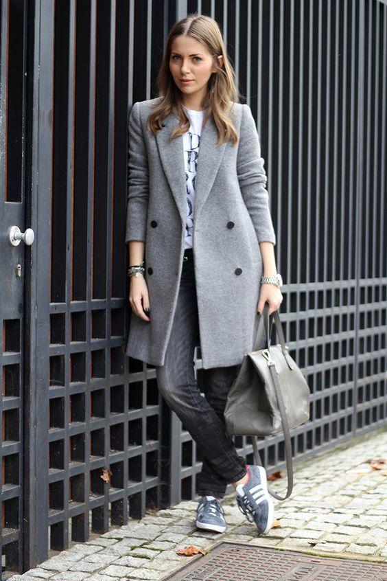 como vestir bien mujeres 10 mejores outfits
