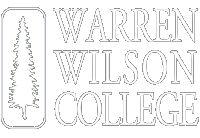 Warren Wilson College - gap year opportunities