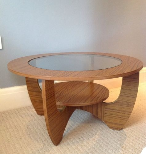 1000+ Images About Boho Coffee Tables On Pinterest