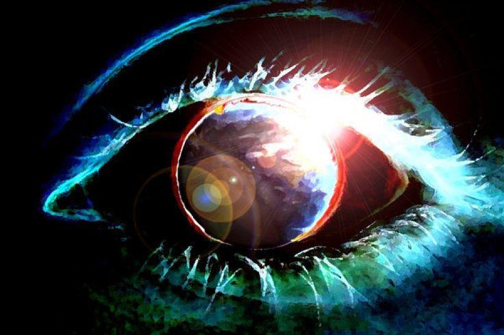 Tot ce trebuie să știi despre DEOCHI! Cum se ia? Cum se vindecă? DESCÂNTECE! http://www.antenasatelor.ro/rom%C3%A2nia-misterioas%C4%83/3696-tot-ce-trebuie-sa-%C8%99tii-despre-deochi-cum-se-ia-cum-se-vindeca-descantece.html