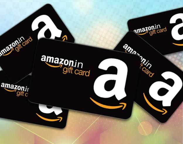 1000 Free Amazon Gift Card In 2020 Amazon Gift Cards Amazon Gift Card Free Gift Card