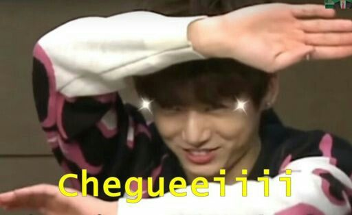 ||BTS|| #Memes #Jungkook
