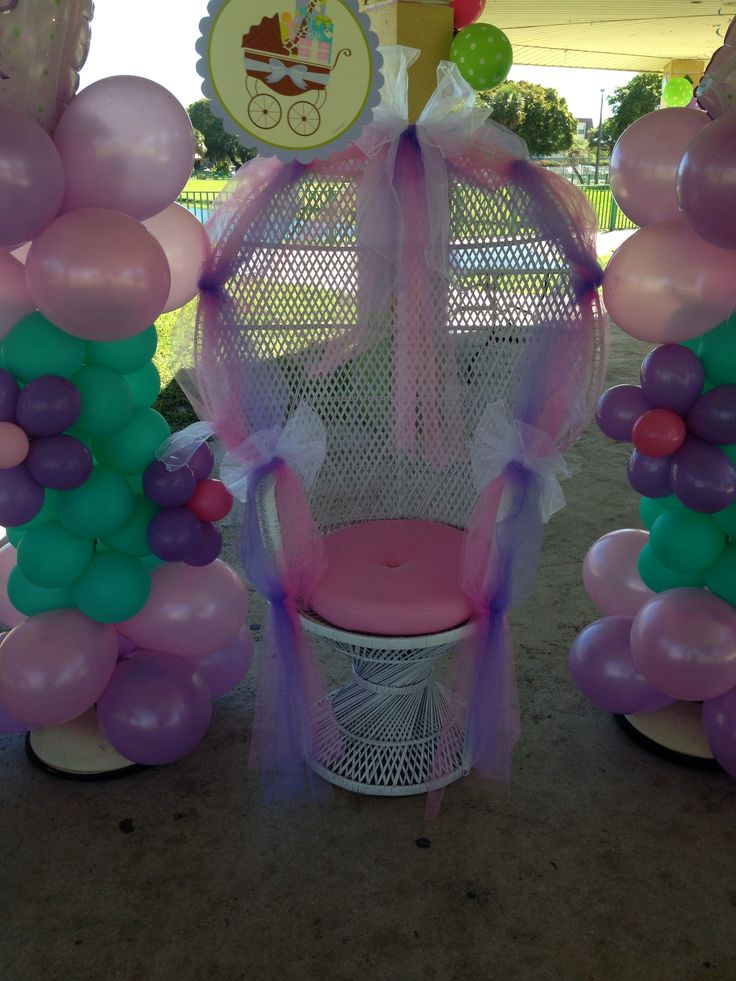 baby shower chair baby shower shower ideas forward baby shower chair