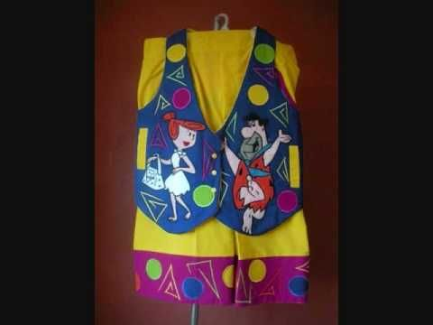trajes,vestuarios,zapatos,maquillajes para payasos en usa - http://soylachica.com/trajesvestuarioszapatosmaquillajes-para-payasos-en-usa/