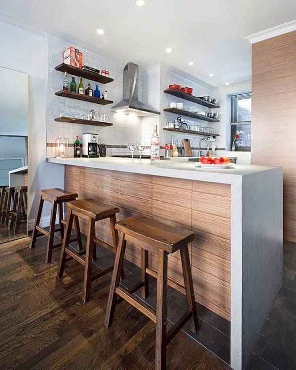 24 mejores imágenes de Ideas para tu cocina en Pinterest | Cocinas ...