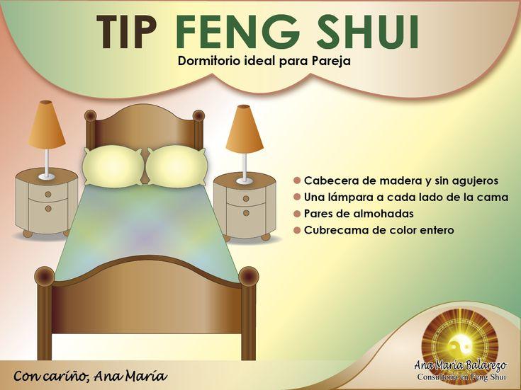 200 mejores im genes de feng shui en pinterest for Las mejores plantas segun el feng shui