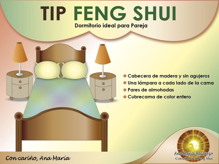 771 best images about feng shui para mi casa on pinterest for Feng shui en casa consejos