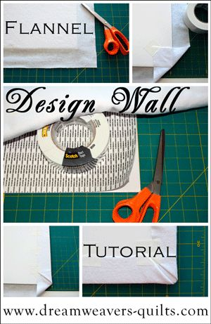 quilt design wall quilt designs quilting room quilting tips quilting