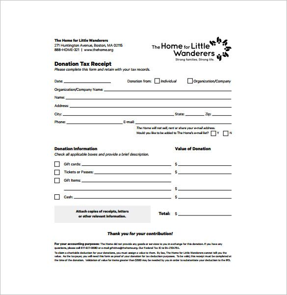 blank commercial invoice template in word doc invoice template