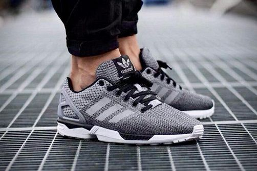 outlet store c7b36 7d68c 30 Latest   Stylish Adidas Shoes For Men   Women in Fashion