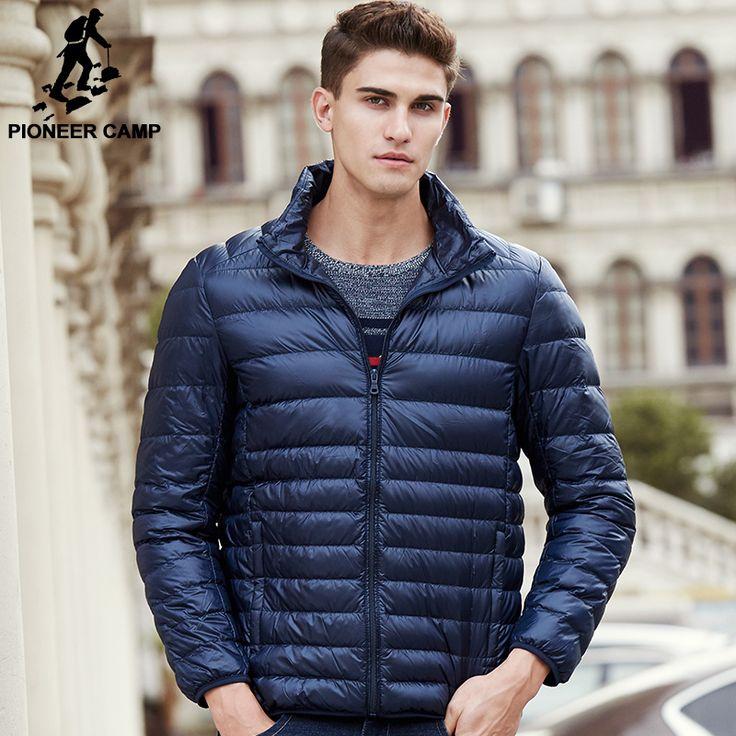Best 25  Parka men ideas on Pinterest   Parka coats mens, Mens ...
