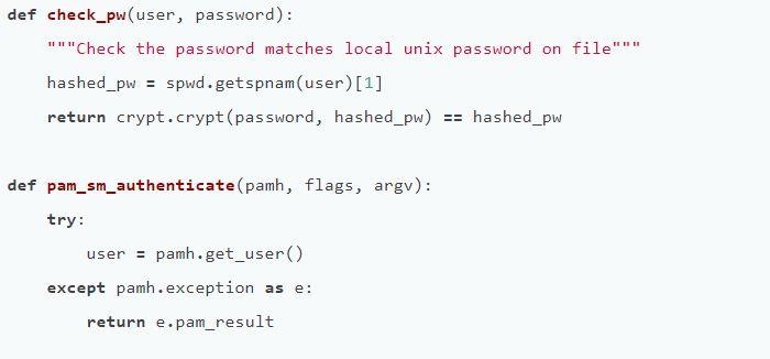 Pin On Hacks