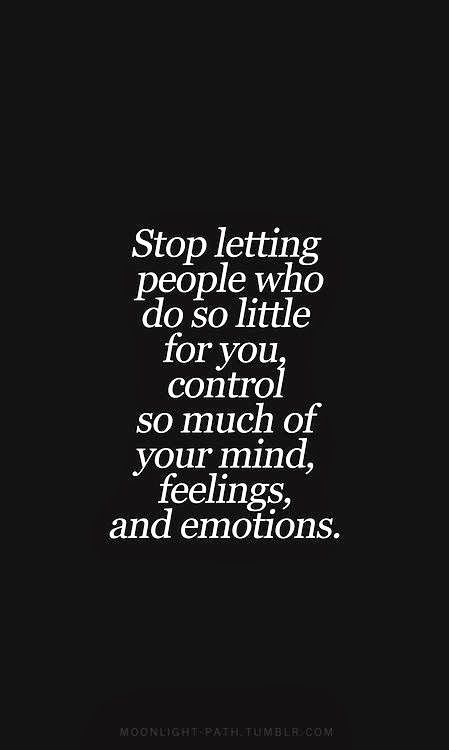 self criticism quotes | How to Live a More Fulfilling Life: Today #Self-Control Quotes