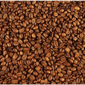 Coffee Beans HD Wallpaper | coffee beans hd images, coffee beans hd wallpaper