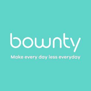 Bownty samler alle deals ét sted. Få et overblik over alle de bedste tilbud - spar op til 80% i dag!