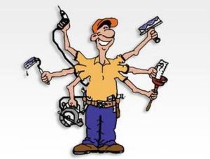 SMALL JOBS NO PROBS HANDYMAN (HOME/BUSINESS HANDYMAN) | Other Building & Trades | Gumtree Australia Belmont Area - Cloverdale