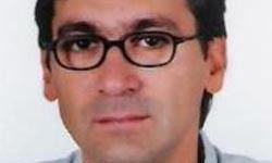 El registro contable de facturas en el Sector Público, instrumento para el cumplimiento de los compromisos de pago, por Josep Vidal, Public Sector Development Manager en UNIT4 Ibérica