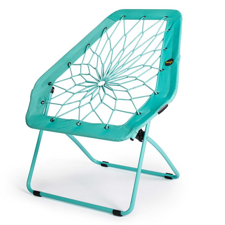 25 Best Ideas about Dorm Room Chairs on Pinterest