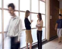 Sağlam Bir İmaj İş Hayatında Hangi Kapıları Açar? http://www.eleman.net/
