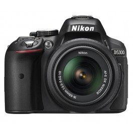 Nikon D5300 With 18-55 VR Lens Digital SLR Camera - Black £501.00 - See more at: http://www.topendelectronic.co.uk/nikon-d5300-with-18-55-lens-dslr-camera.html#sthash.QWlw3vyz.dpuf