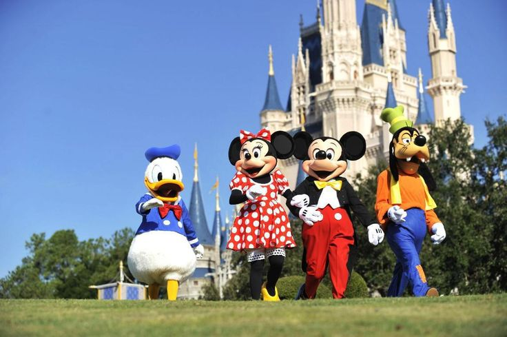 All Inclusive Disney Vacations - http://www.marcoaquilio.com/all-inclusive-disney-vacations/