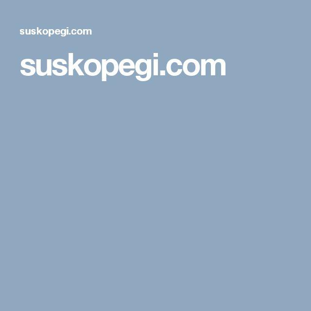 suskopegi.com