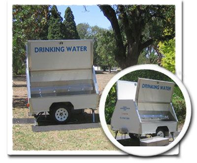 Royal Flush is a leading Australian provider of on site portable toilets  including  Event Toilet Hire  Builders Toilet Hire  Hydration Stations   15 best Portable Toilets images on Pinterest   Toilets  Surrey and  . Luxury Portable Bathrooms Melbourne. Home Design Ideas