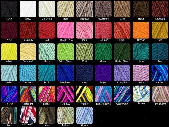 Festival frente Crochet V Halter parte superior hecha a pedido