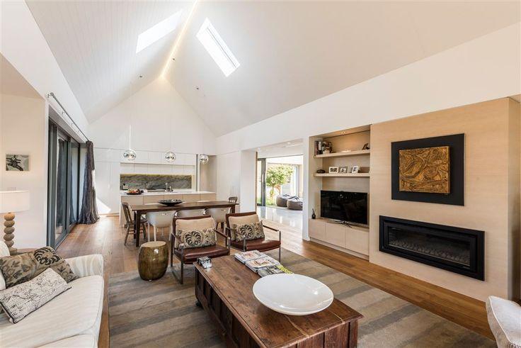 Merivale - Christchurch City, 80 Andover Street | Fendalton | Harcourts