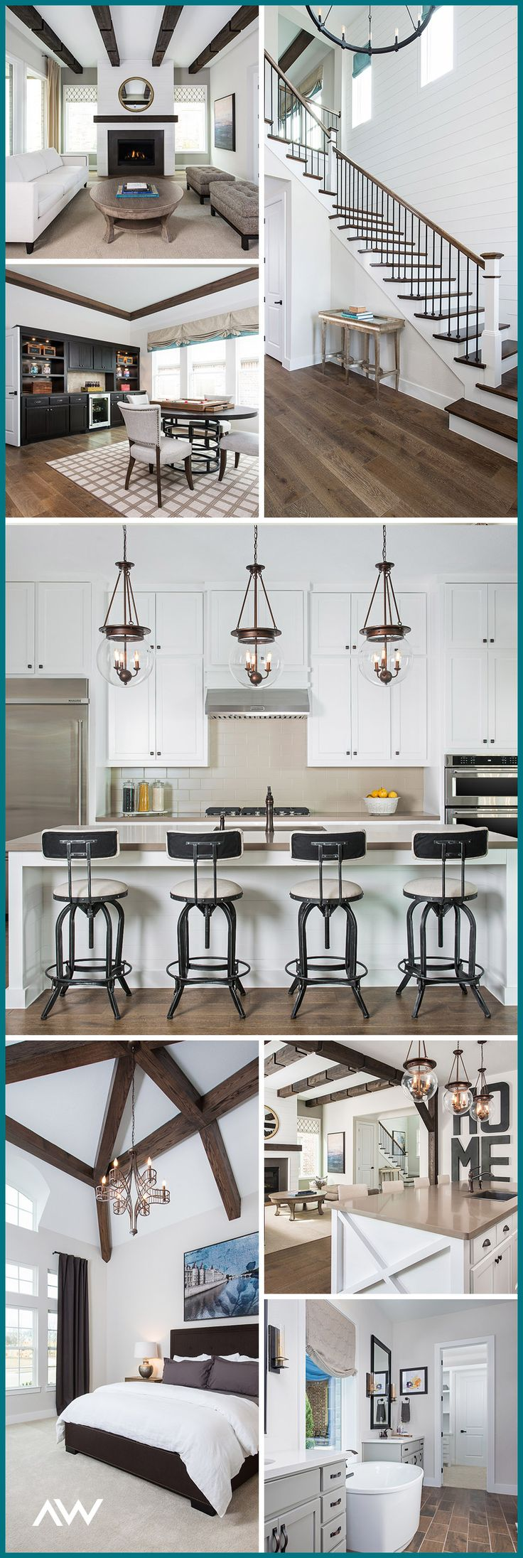 96 best Dallas Homes & Lifestyle images on Pinterest | Dallas ...