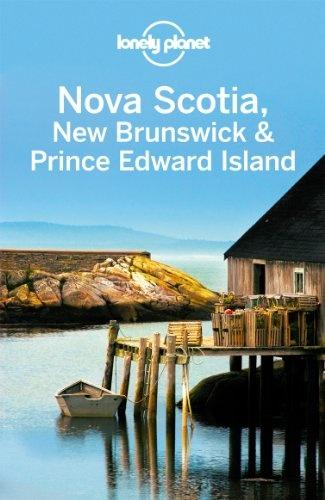 Nova Scotia, New Brunswick & Prince Edward Island « LibraryUserGroup.com – The Library of Library User Group