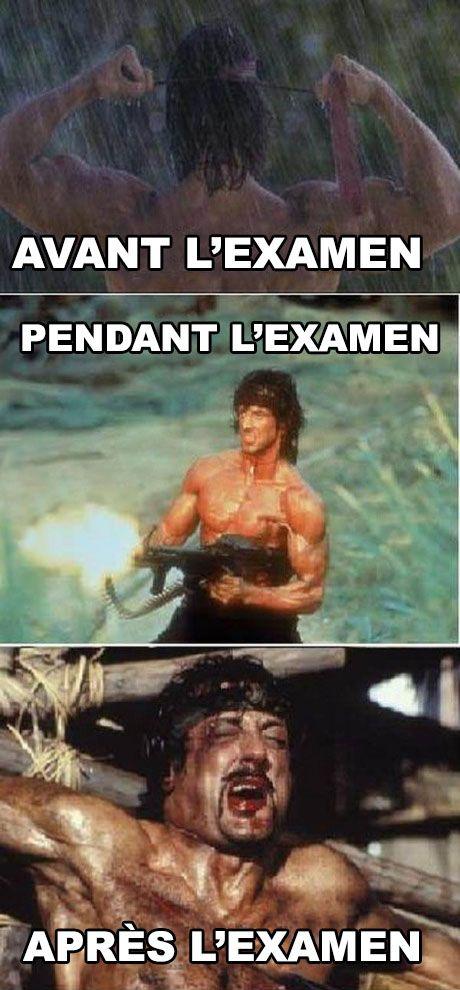Rambo !!