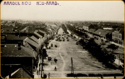 https://posturi.files.wordpress.com/2011/12/44-aradul-nou-centru.jpg