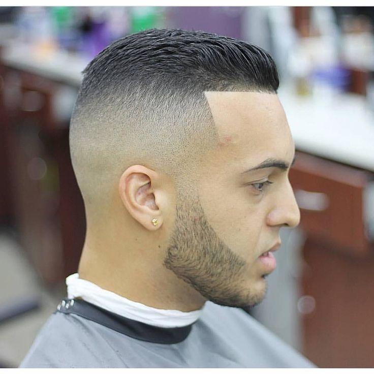 Saw this on @nastybarbers Go check em Out  Check Out @RogThaBarber100x for 57 Ways to Build a Strong Barber Clientele!  #denverbarber #irishbarbers #nicebarbers #barberislife #neworleansbarber #savillsbarbers #firstimpressionsbarbershop #bostonbarber #nolabarber #barberjakarta #barberconnectuk #whosyourbarber #phxbarber #phoenixbarber #ukbarbering #barbermelayu #MODERNBARBERMAG #conexaobarber #losangelesbarbers #barberapron #barberinstinctv #westlondonbarbers #majorleaguebarbers…