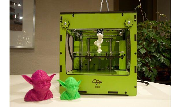 国内で売ってる低価格帯3Dプリンター製品一覧 | 3Dプリンターの総合情報サイト「3Dクラフト」