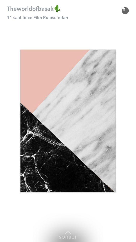 Fantastisch Fuji Kettenrahmen Bilder - Benutzerdefinierte ...