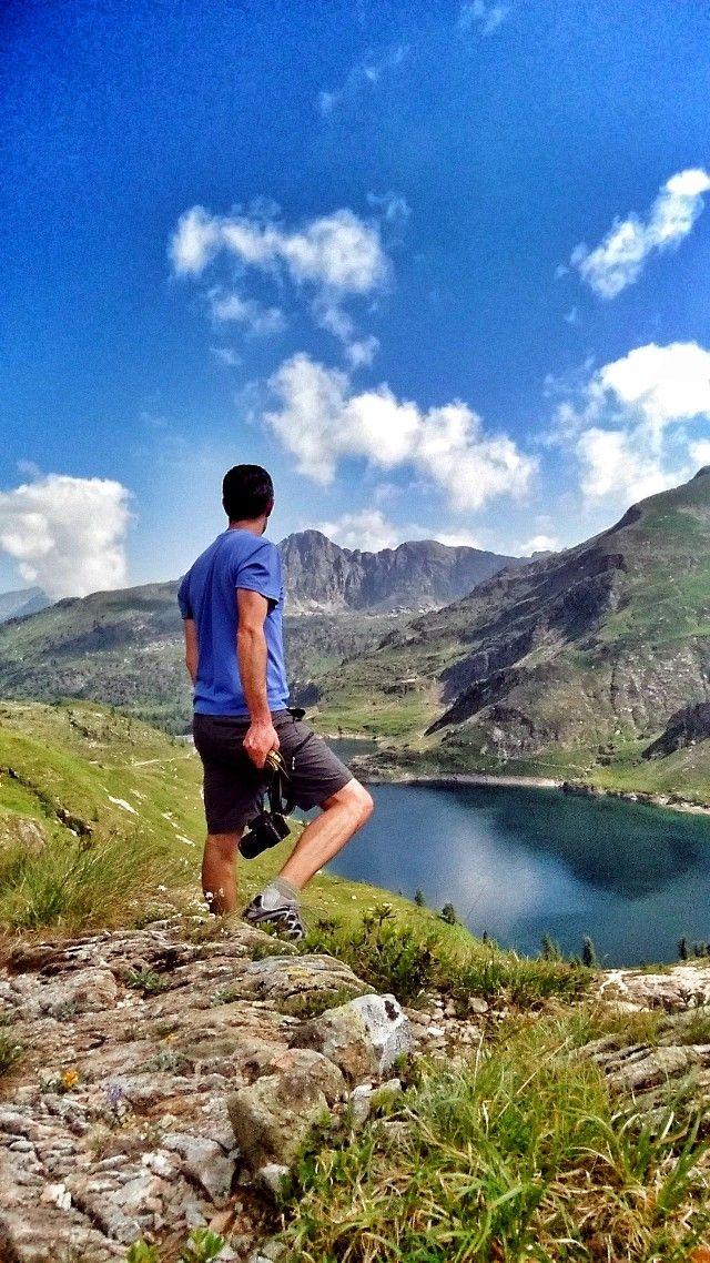 753824278d 10 cose da vedere in Val Brembana, paradiso delle Alpi Orobiche ...