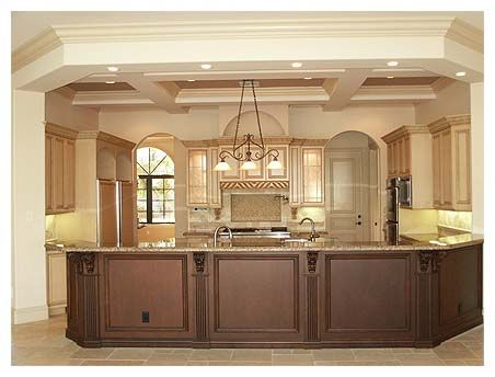 229 best Kitchen images on Pinterest Home, Dream kitchens and