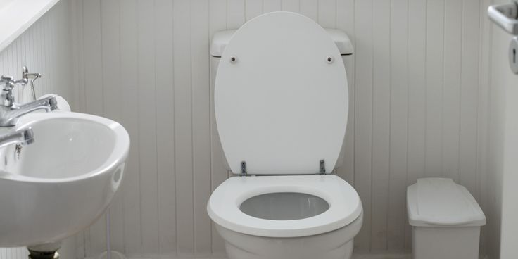 Some fascinating #toilet #facts! Our #plumbers have seen these all go wrong - which ones are you guilty of?