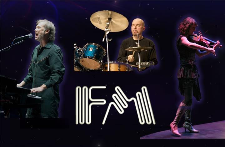 Famous Canadian Musicians - Famous People