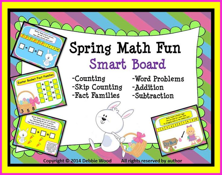 Kindergarten Calendar Smartboard : Best images about kindergarten interactive whiteboard