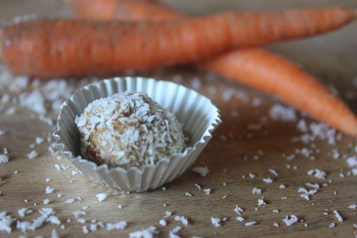 Cuillère et saladier: Pour reclycler des gâteaux ratés