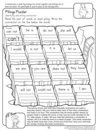 1000 images about english on pinterest second grade reading worksheets and worksheets. Black Bedroom Furniture Sets. Home Design Ideas