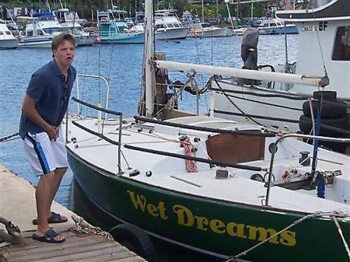 17 Best Images About Funny Boat Names On Pinterest Wine