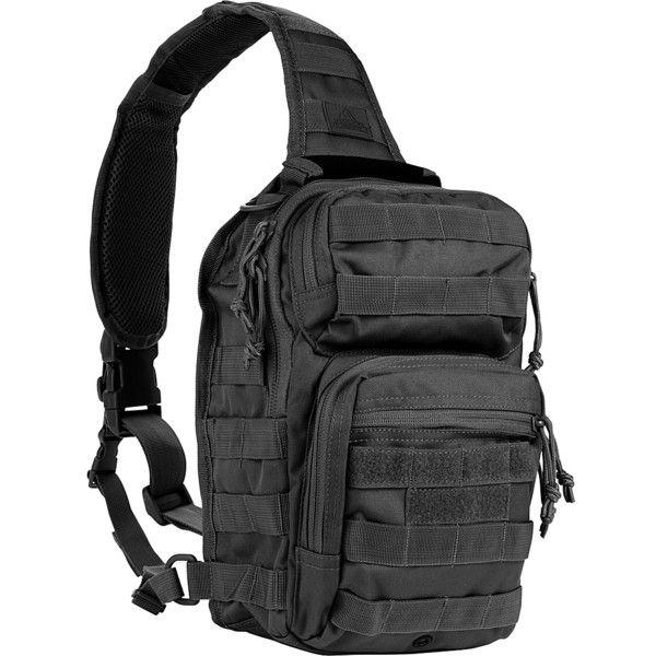 Рюкзаки с титановой пластиной рюкзаки милан