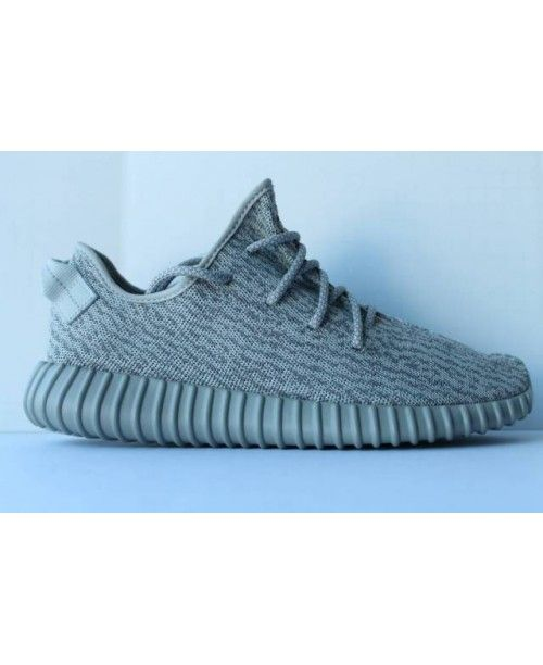 Adidas Yeezy Boost 350 Mens Clound Gray Online Sale �53.99